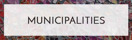Municipalities.jpg