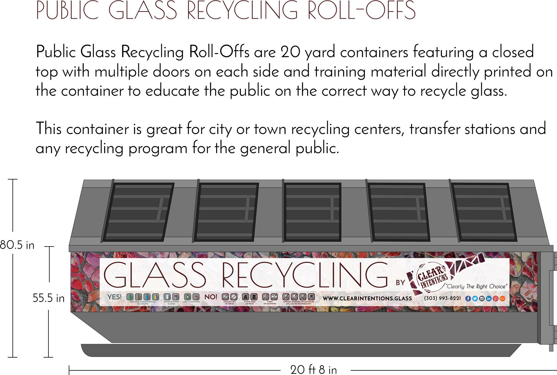Public Glass Recycling Roll-Offs.jpg