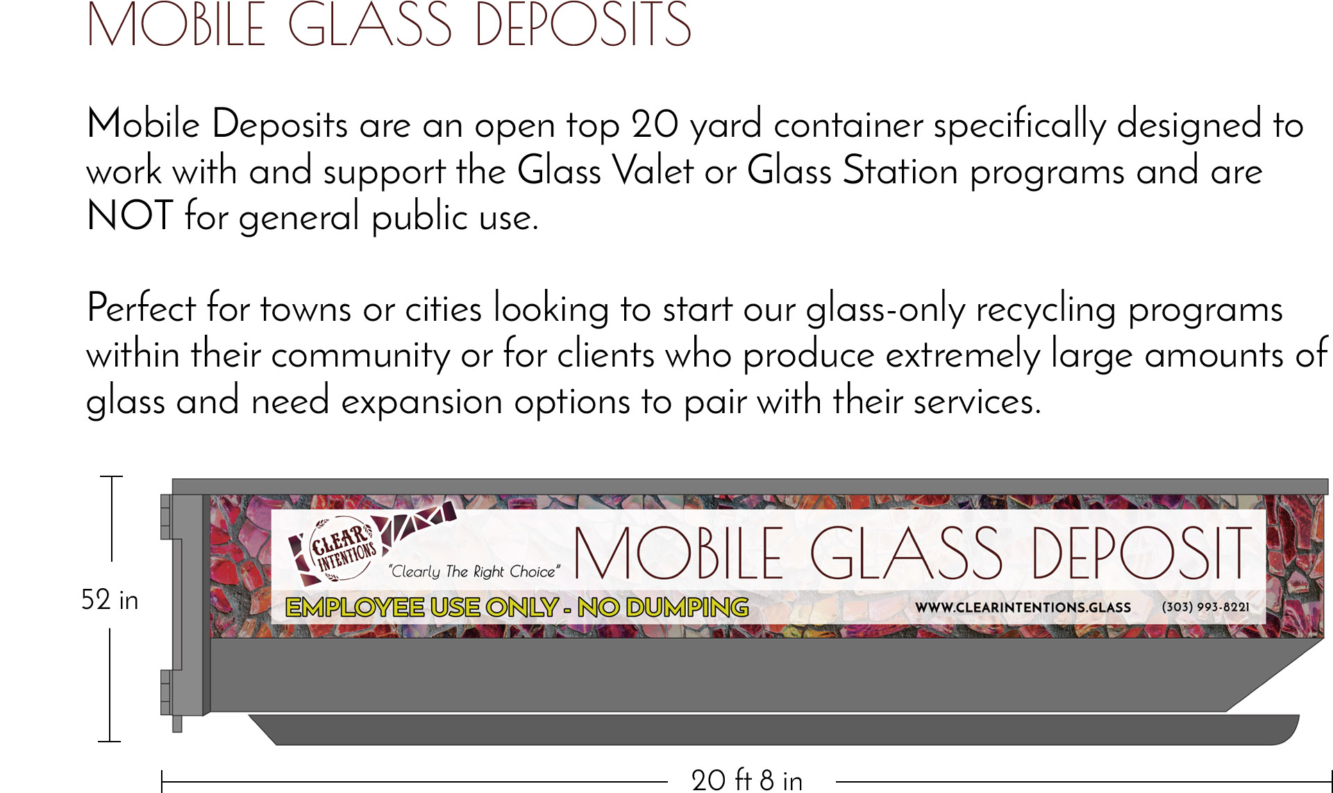 Mobile Glass Deposit Recycling.jpg