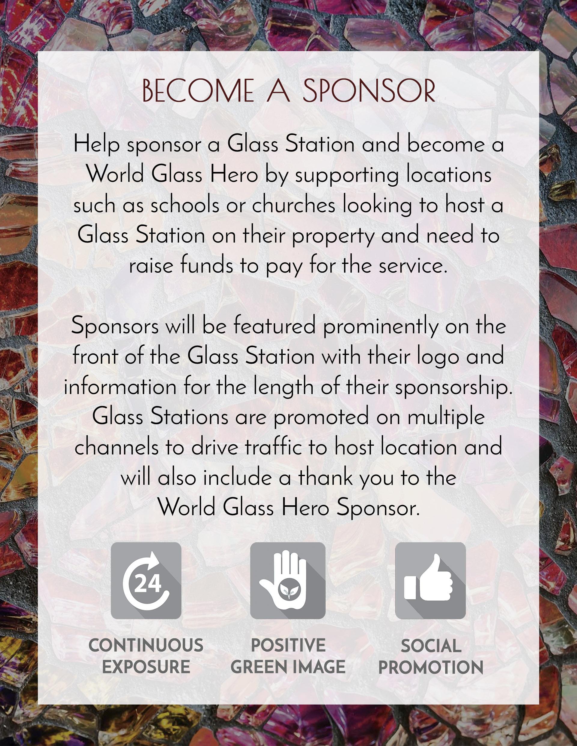 Glass Station Sponsor.jpg