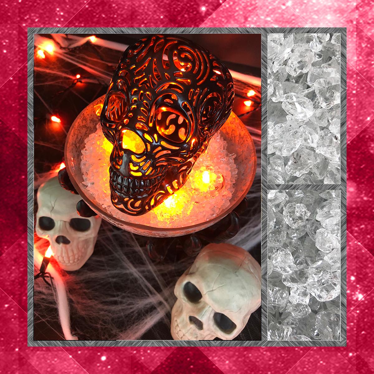 Home Decor Skull DIY Project.png