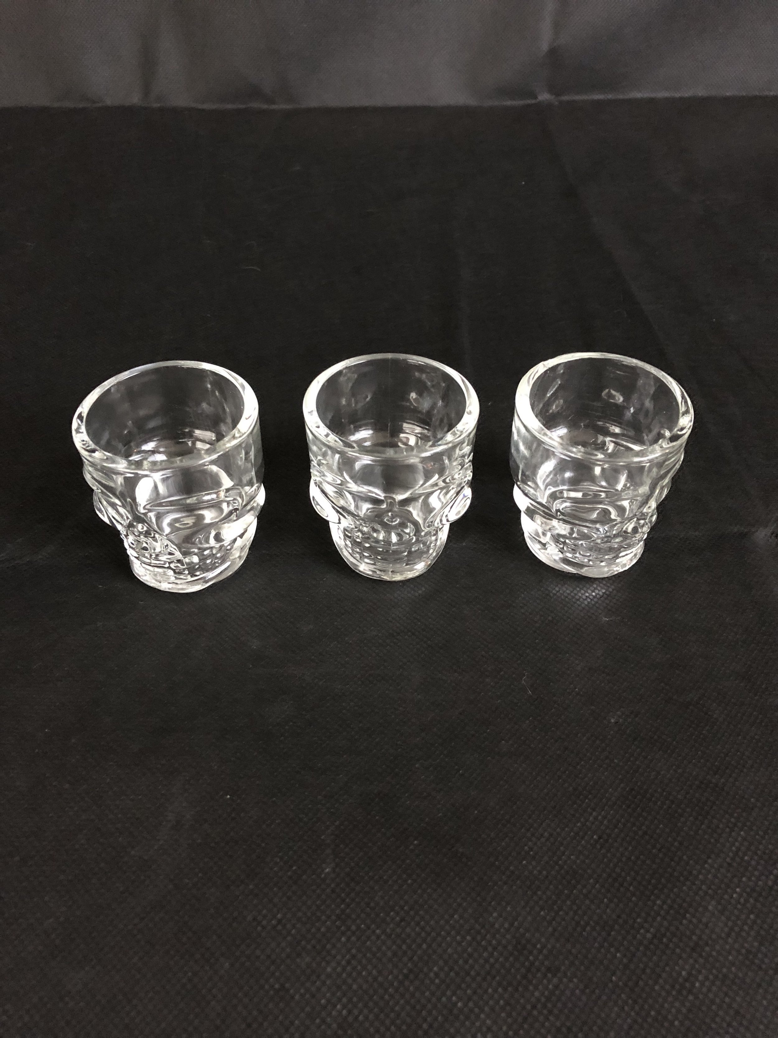 DIY Halloween Project - Skull Shot Glasses Candle Holders.jpg