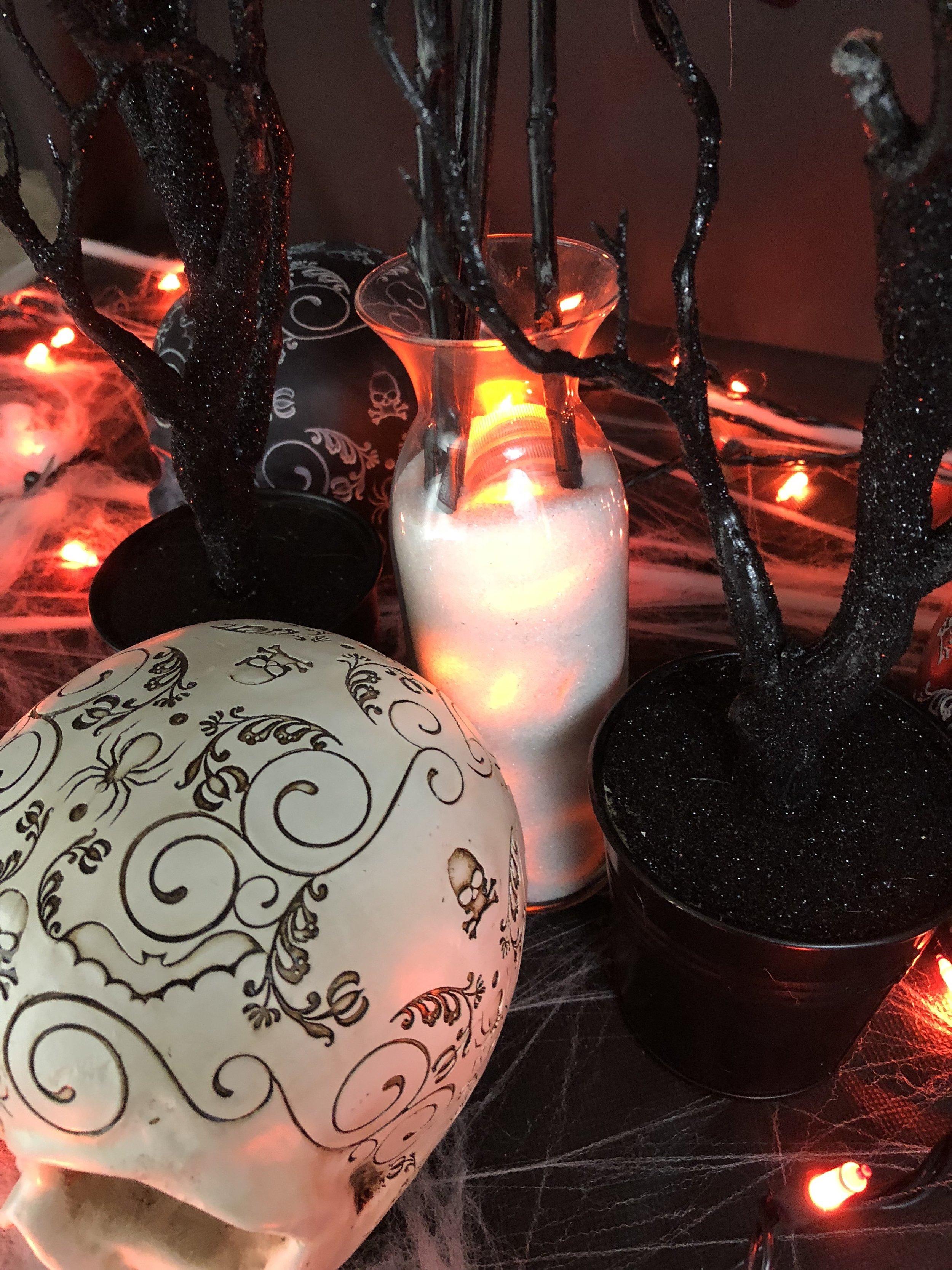 DIY Halloween Flower Vase Project 3.jpg