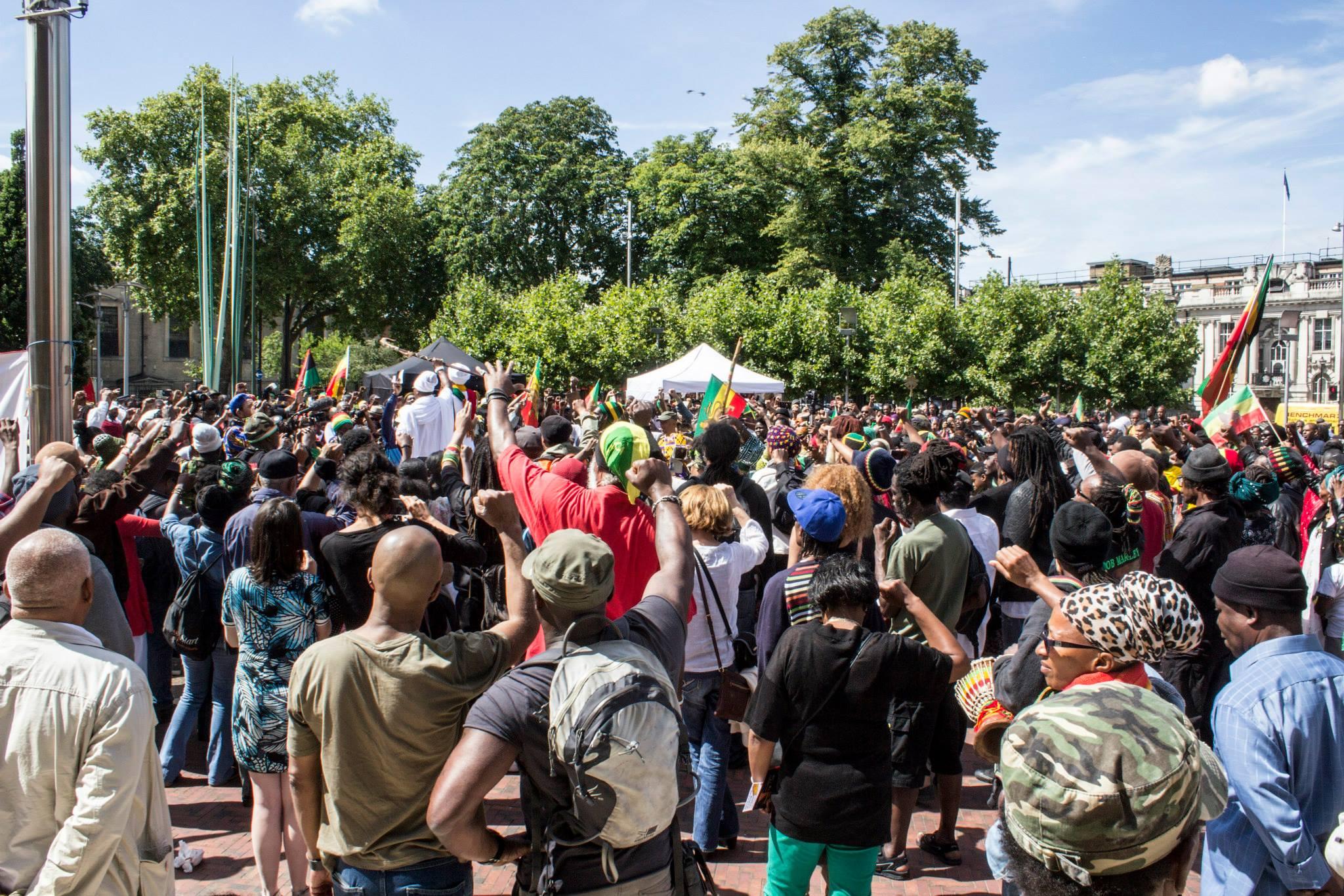 Reparations March 2015 - Ubuntu Photo Album on Facebook