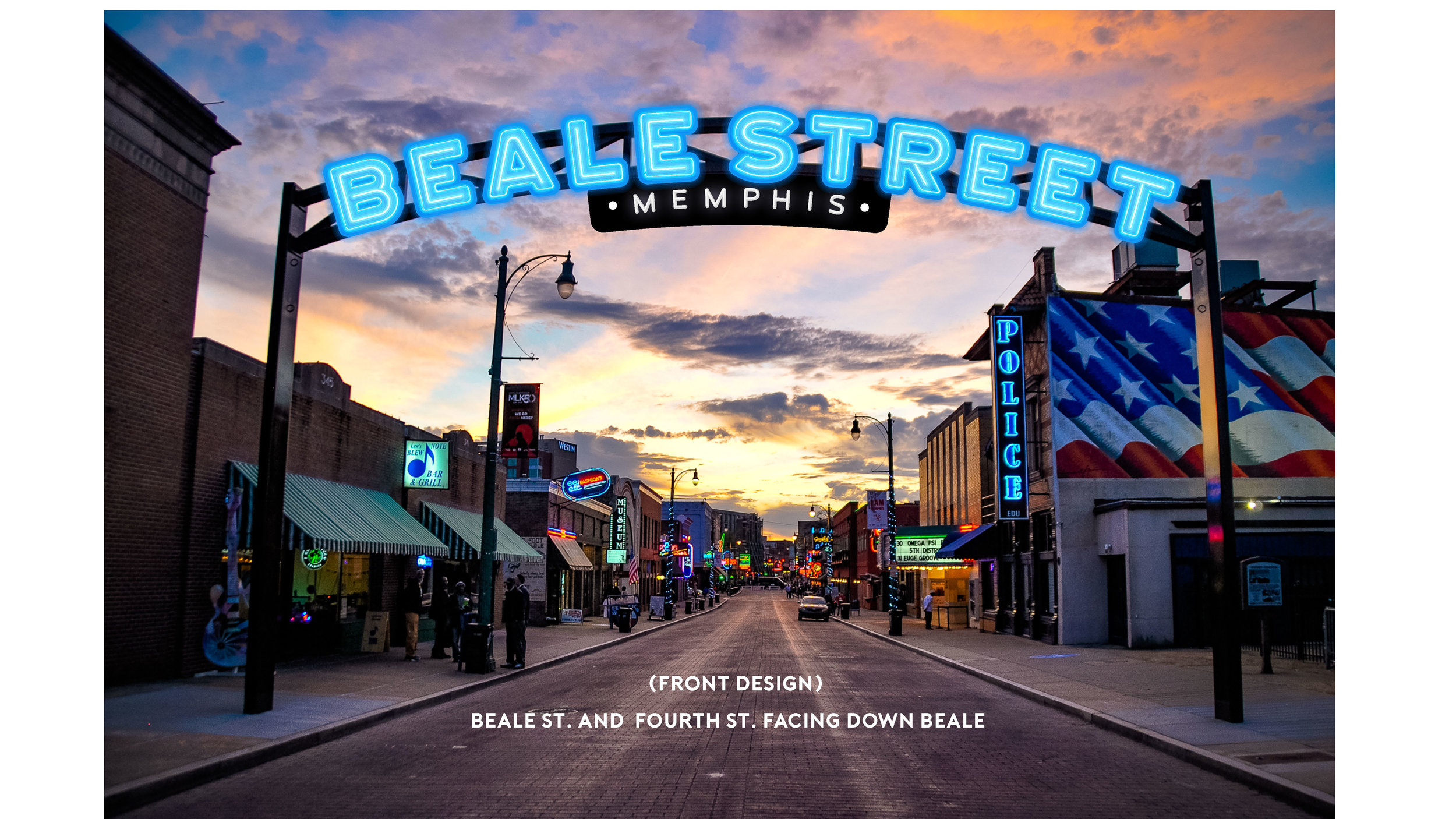 BEALE FINAL DUSK FOURTH ST 4.9.18.jpg