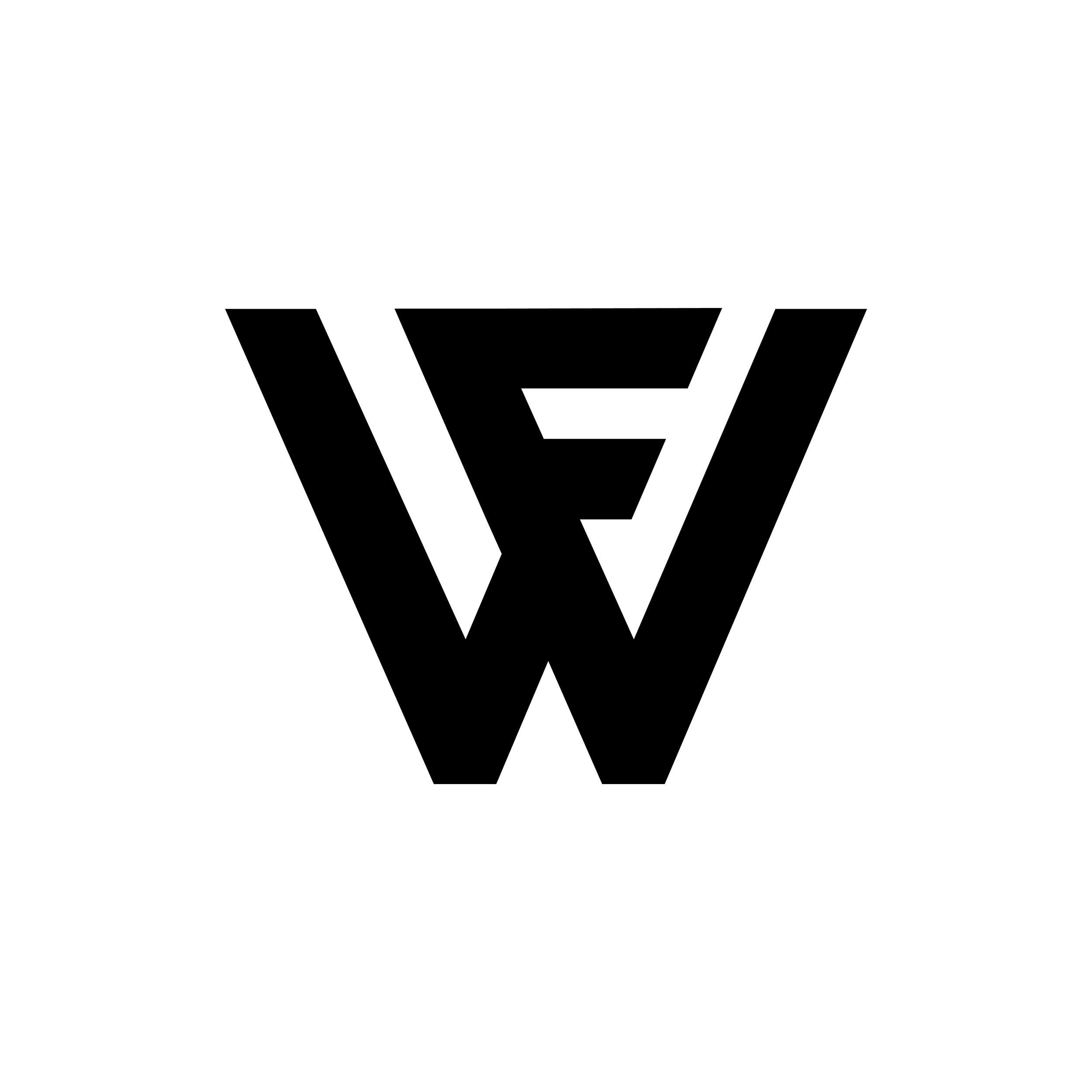creative punch logo-27.jpg