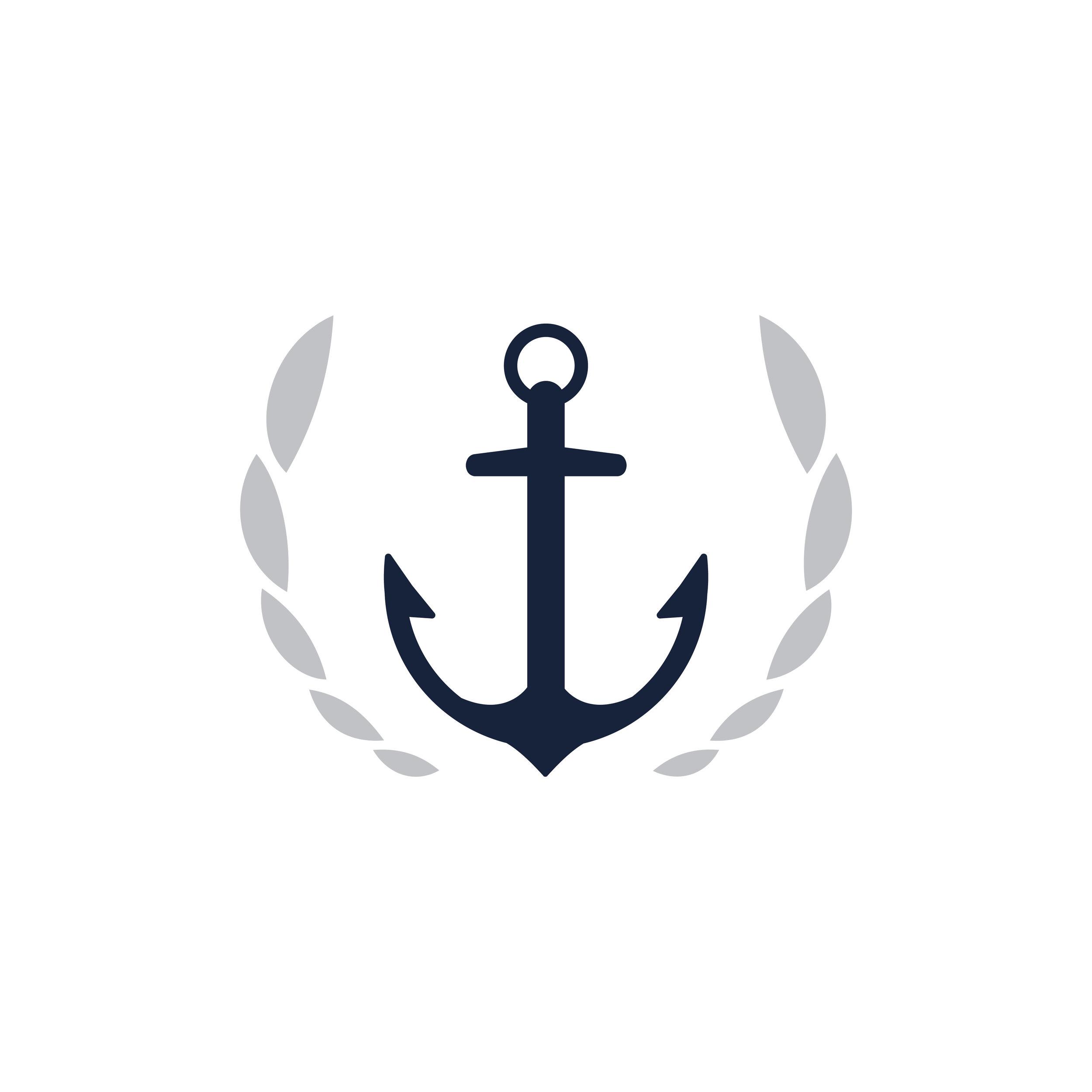 creative punch logo-13.jpg