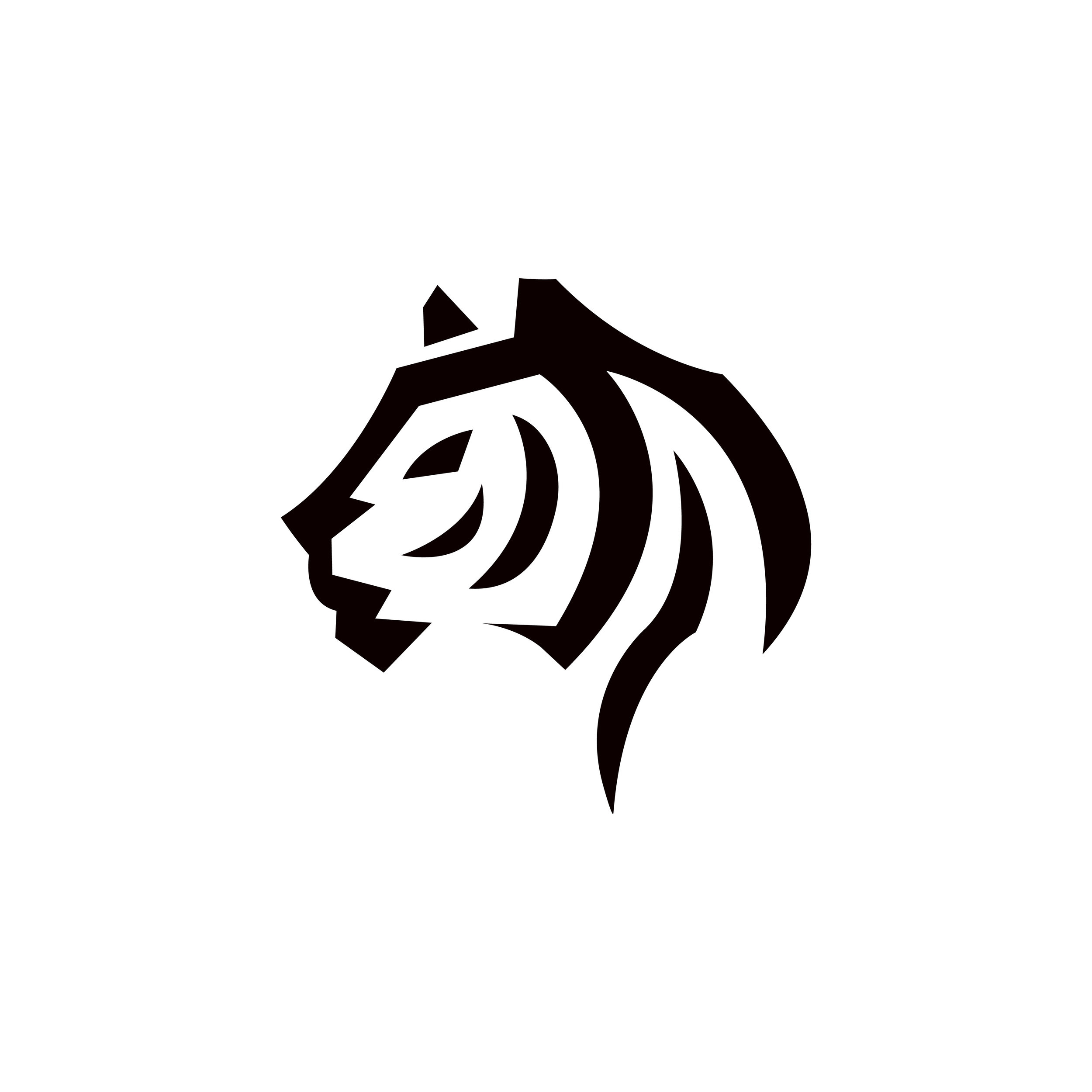 creative punch logo-40.jpg