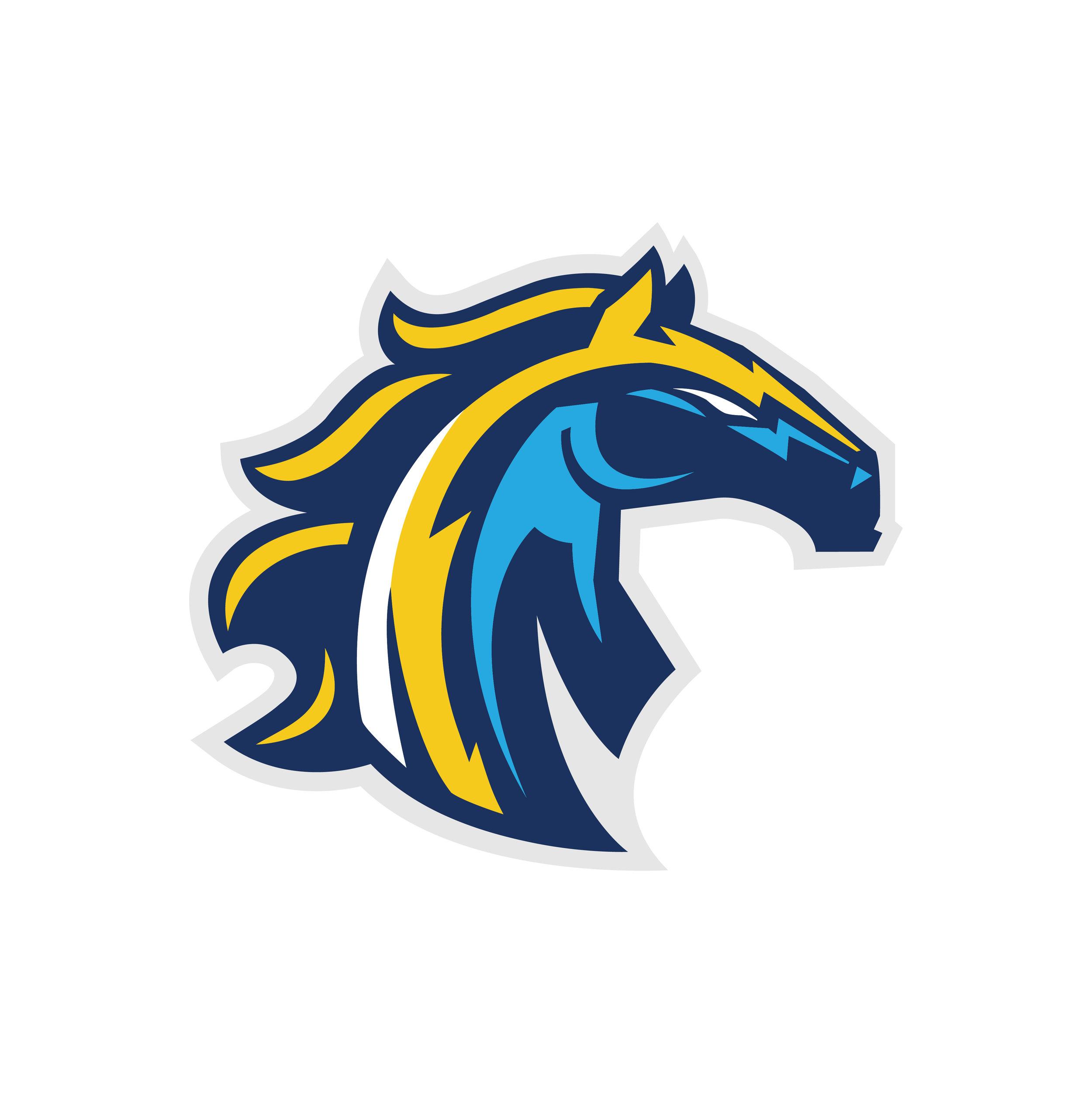 creative punch logo-62.jpg