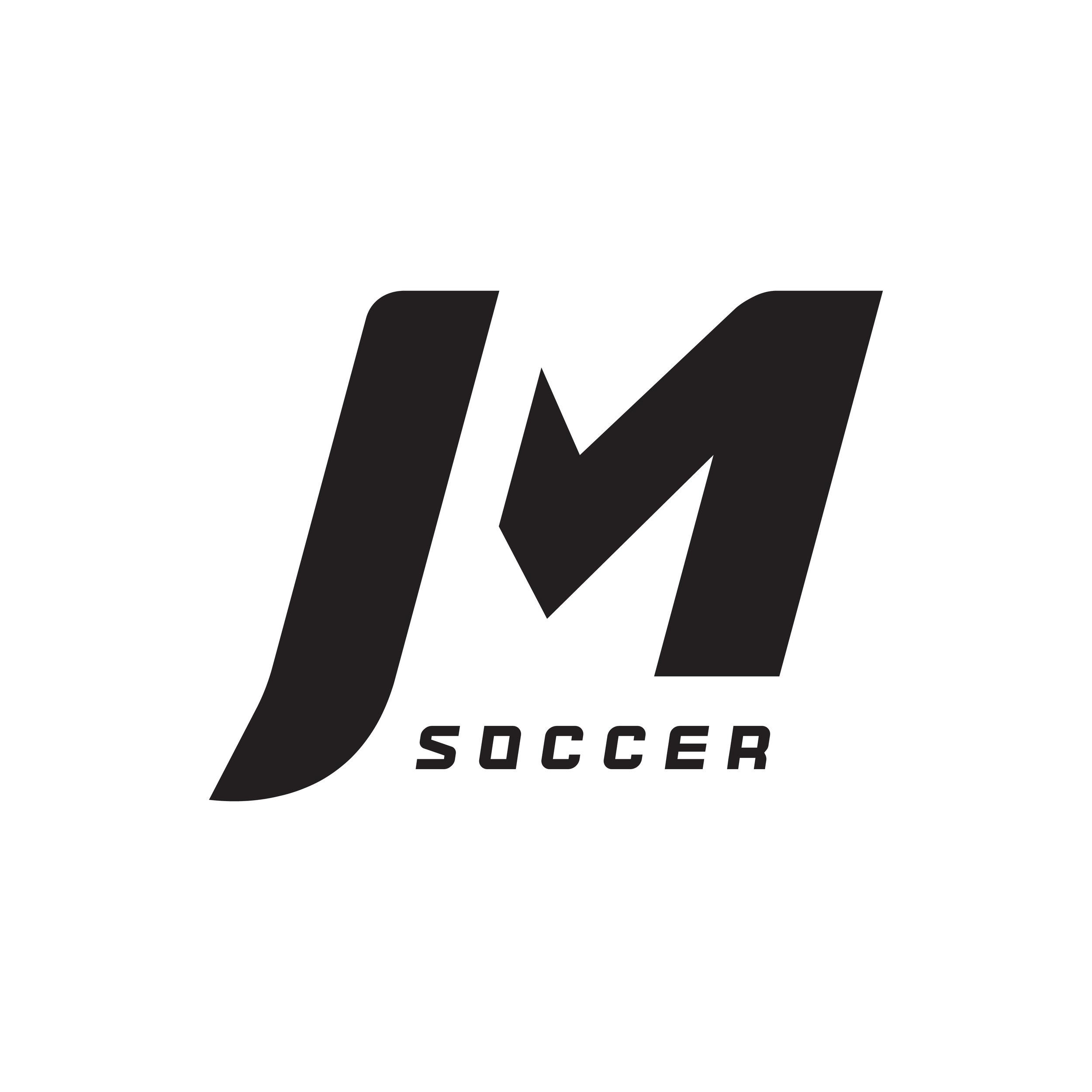 soccer-05.jpg