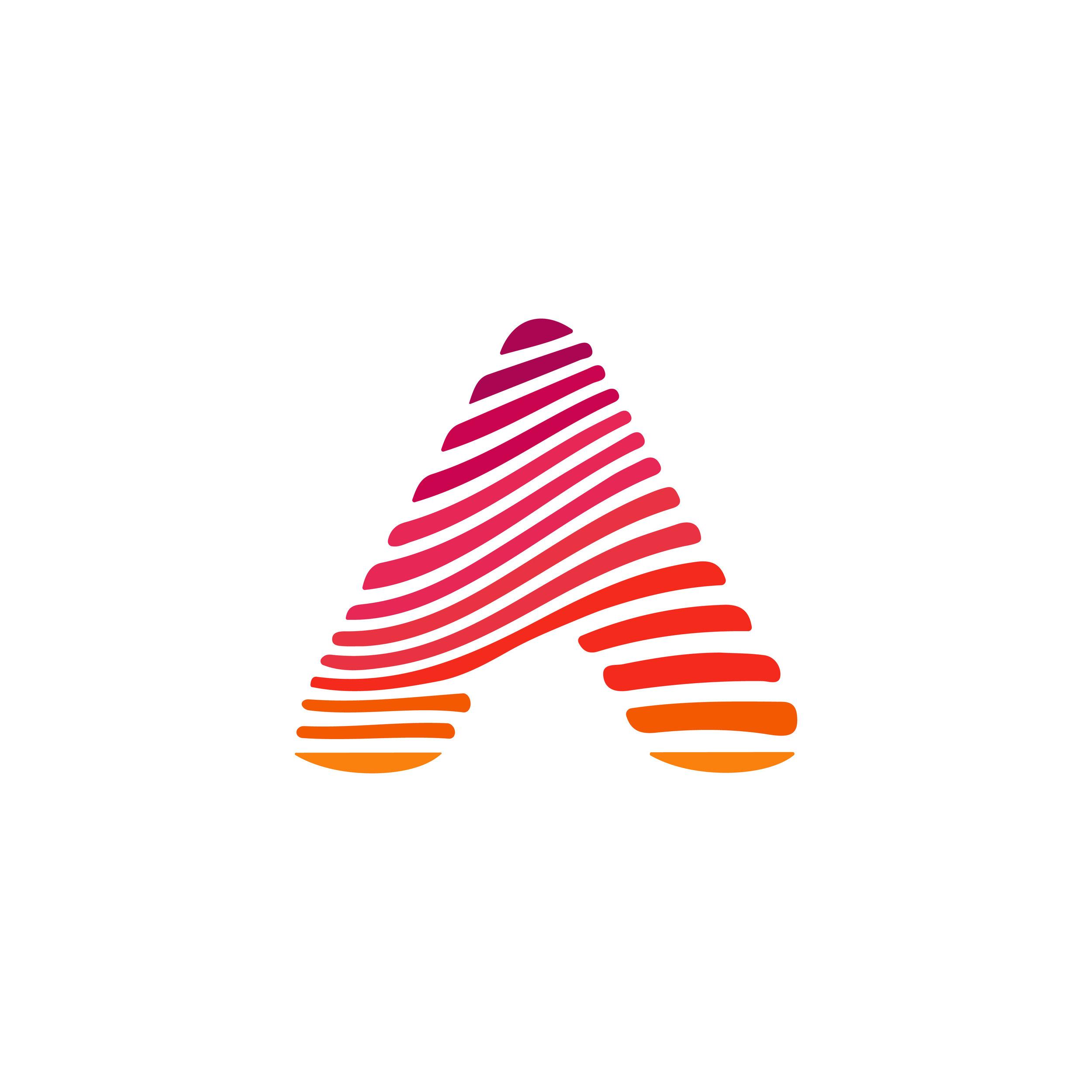 creative punch logo-15.jpg