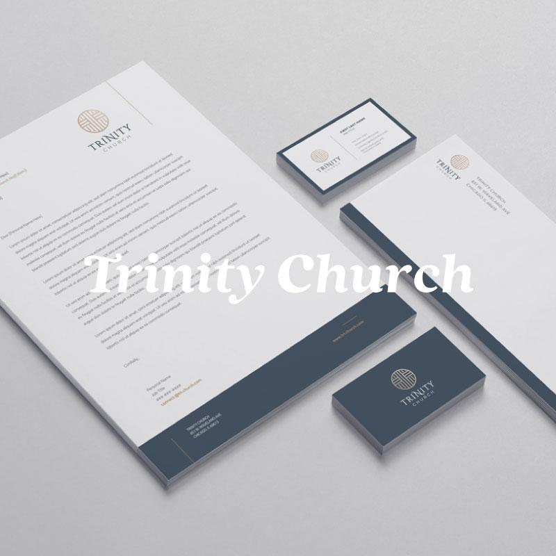 tri-church.jpg