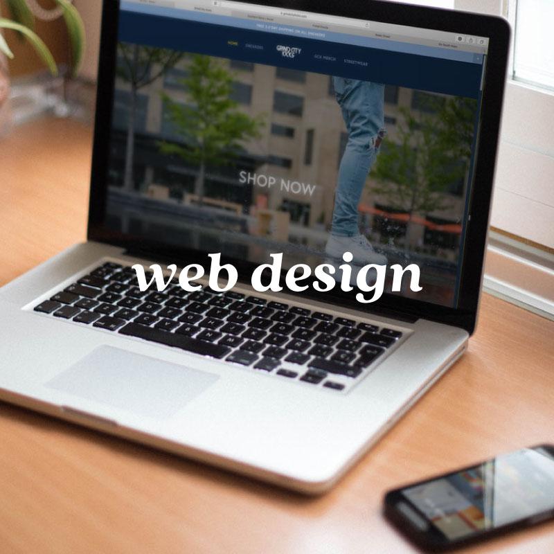 websites2.jpg