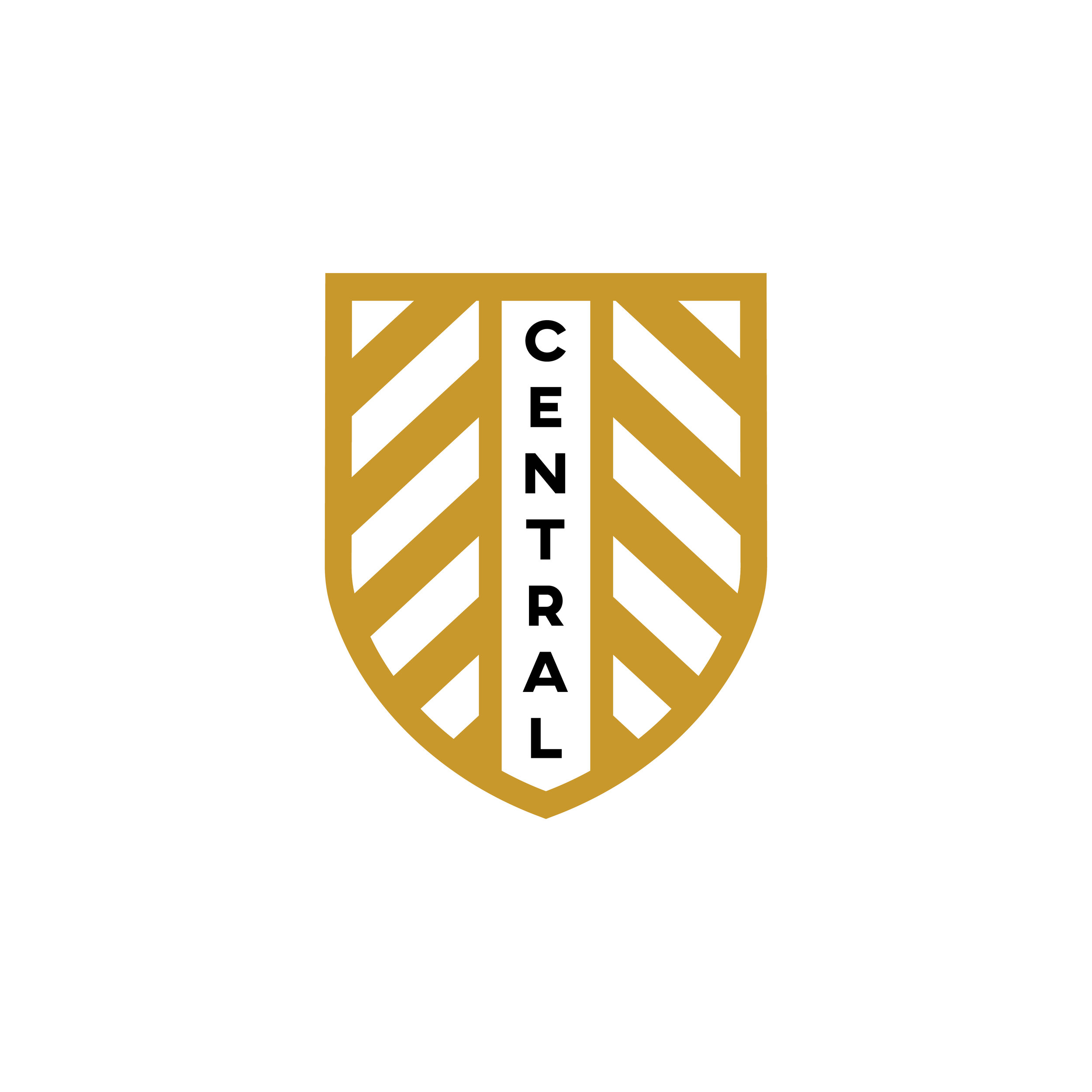 GMSA Crest Redesign-08.jpg