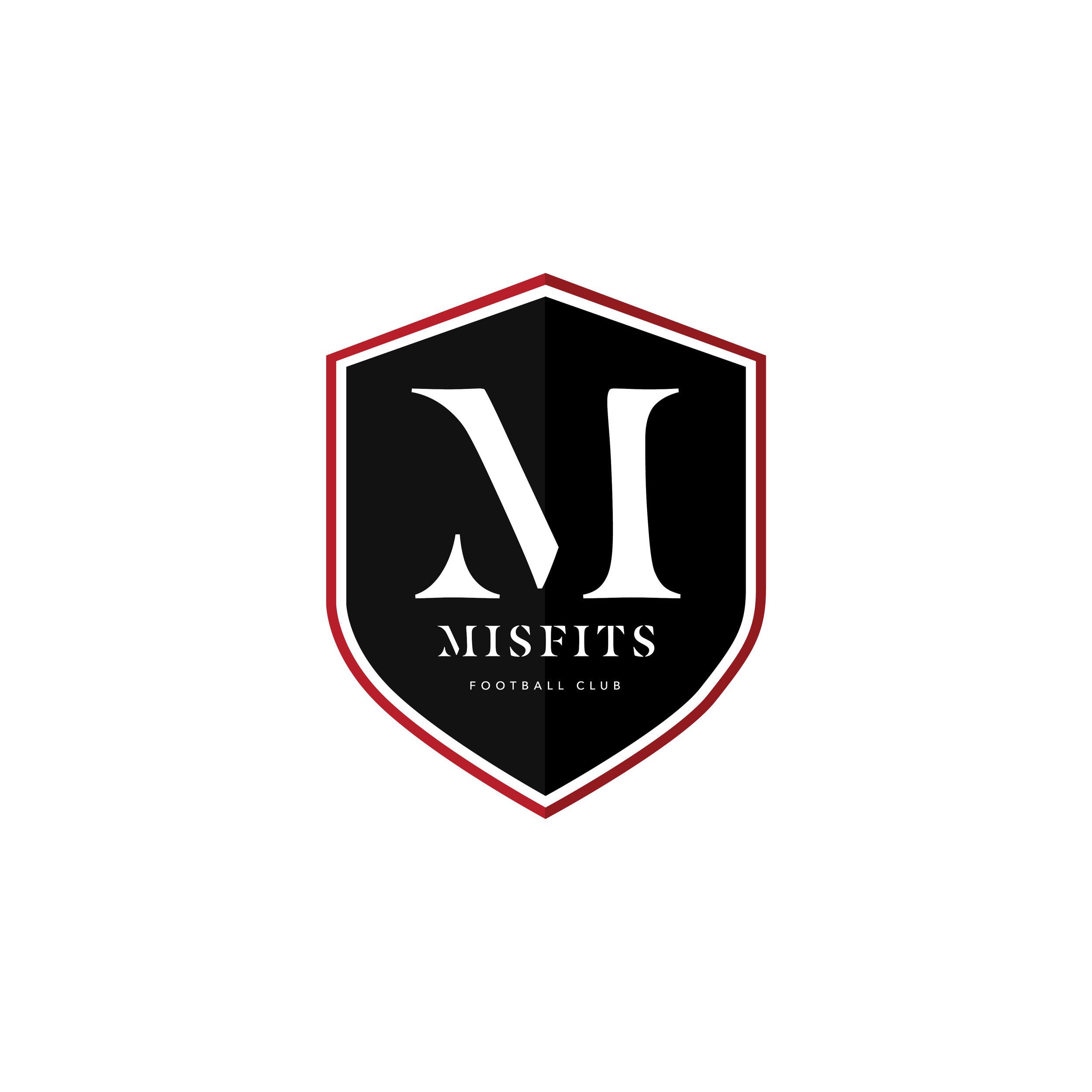 GMSA Crest Redesign-29.jpg
