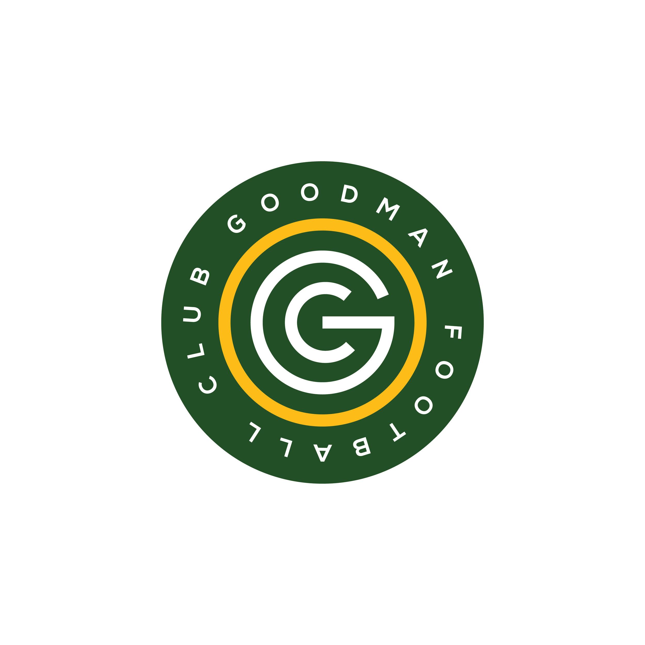 GMSA Crest Redesign-19.jpg