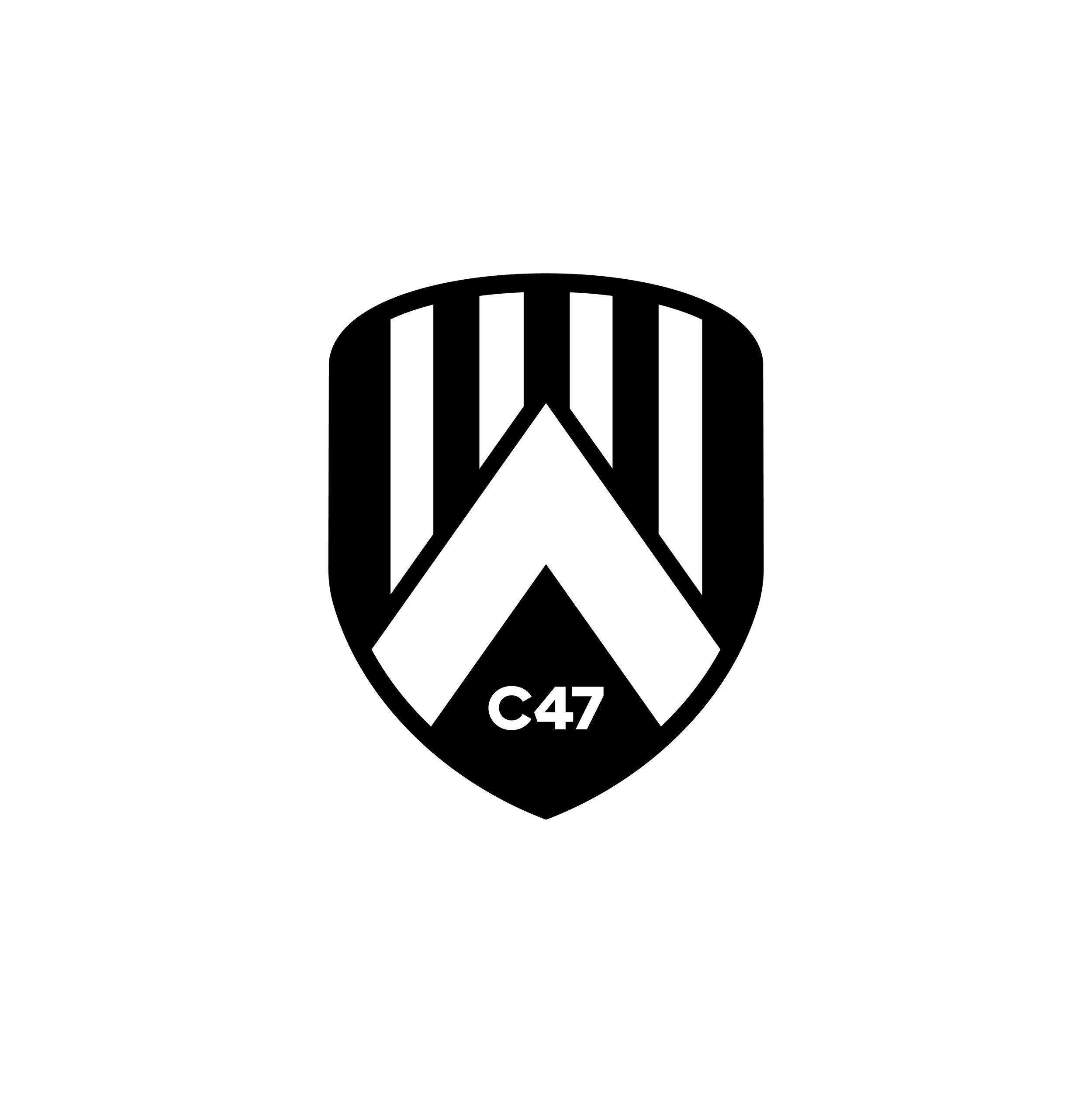 GMSA Crest Redesign-06.jpg