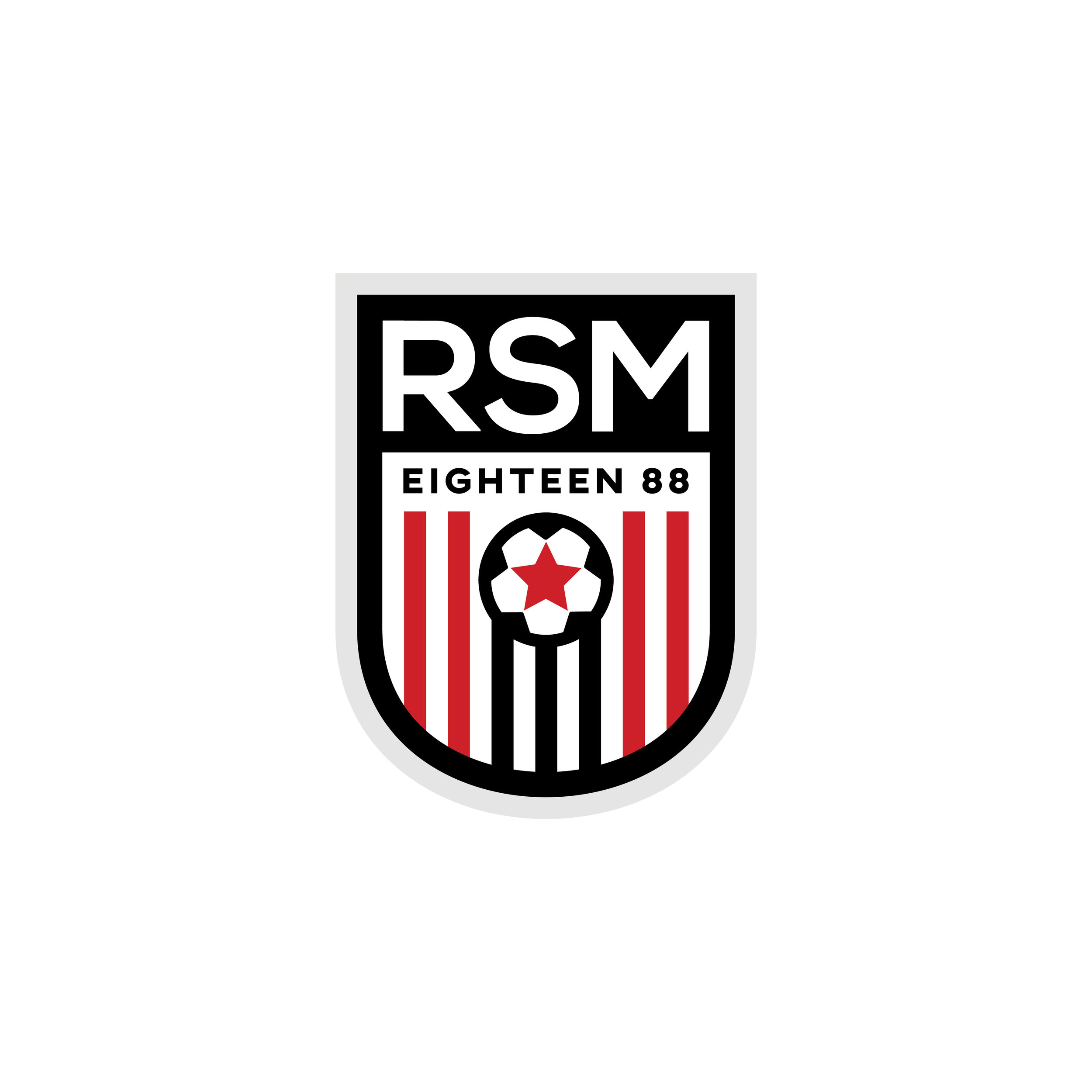 GMSA Crest Redesign-44.jpg