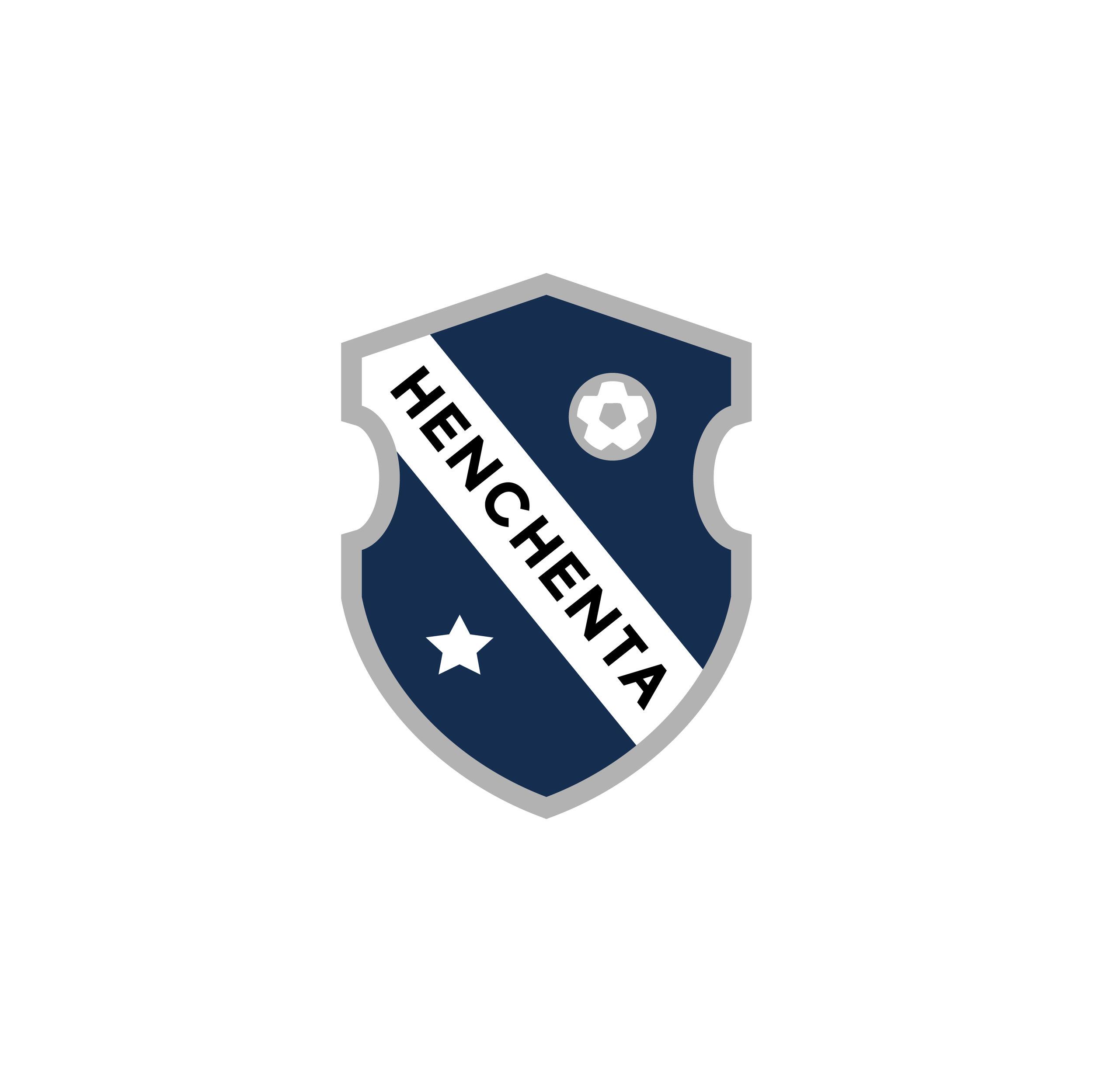 GMSA Crest Redesign-22.jpg