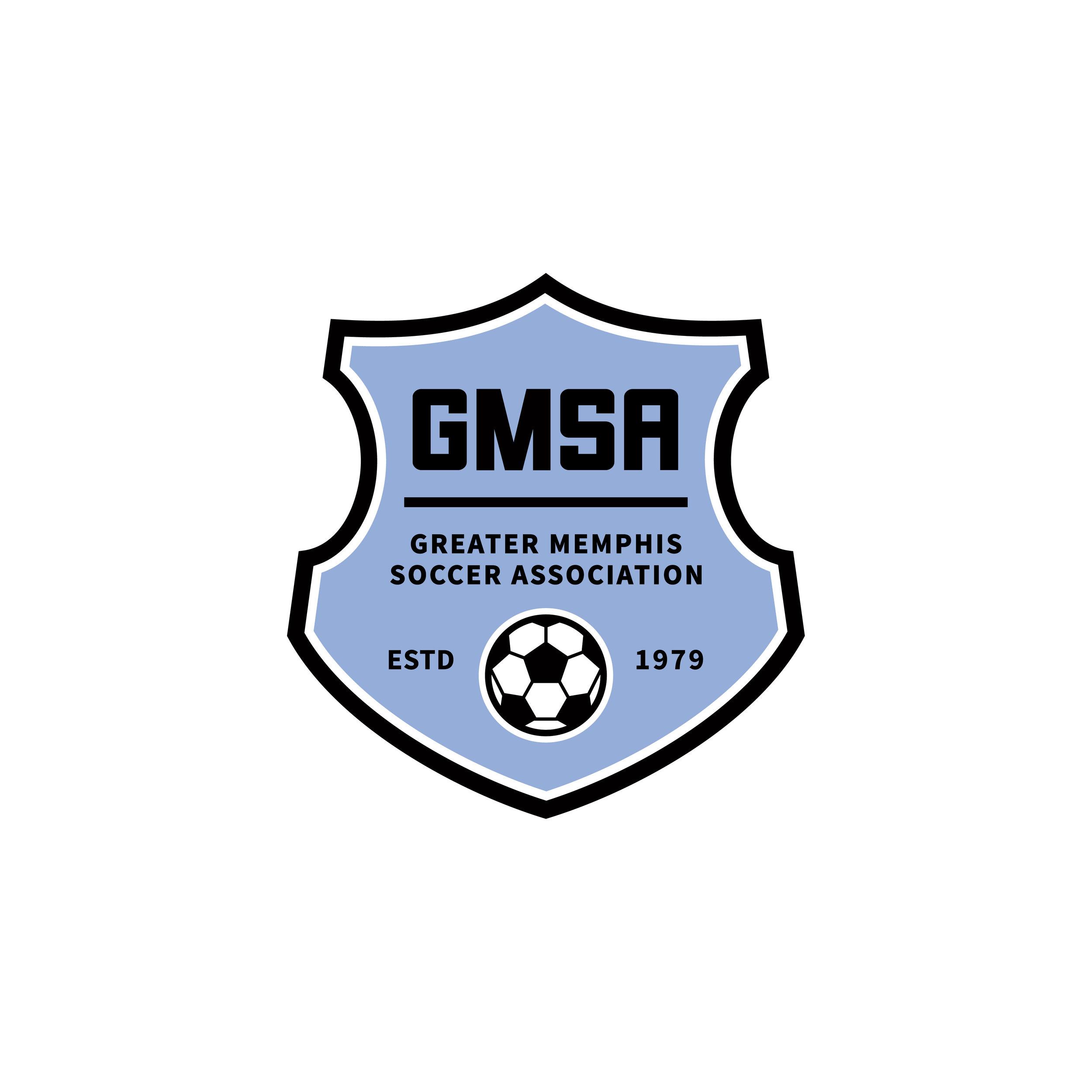 GMSA Crest Redesign-01.jpg
