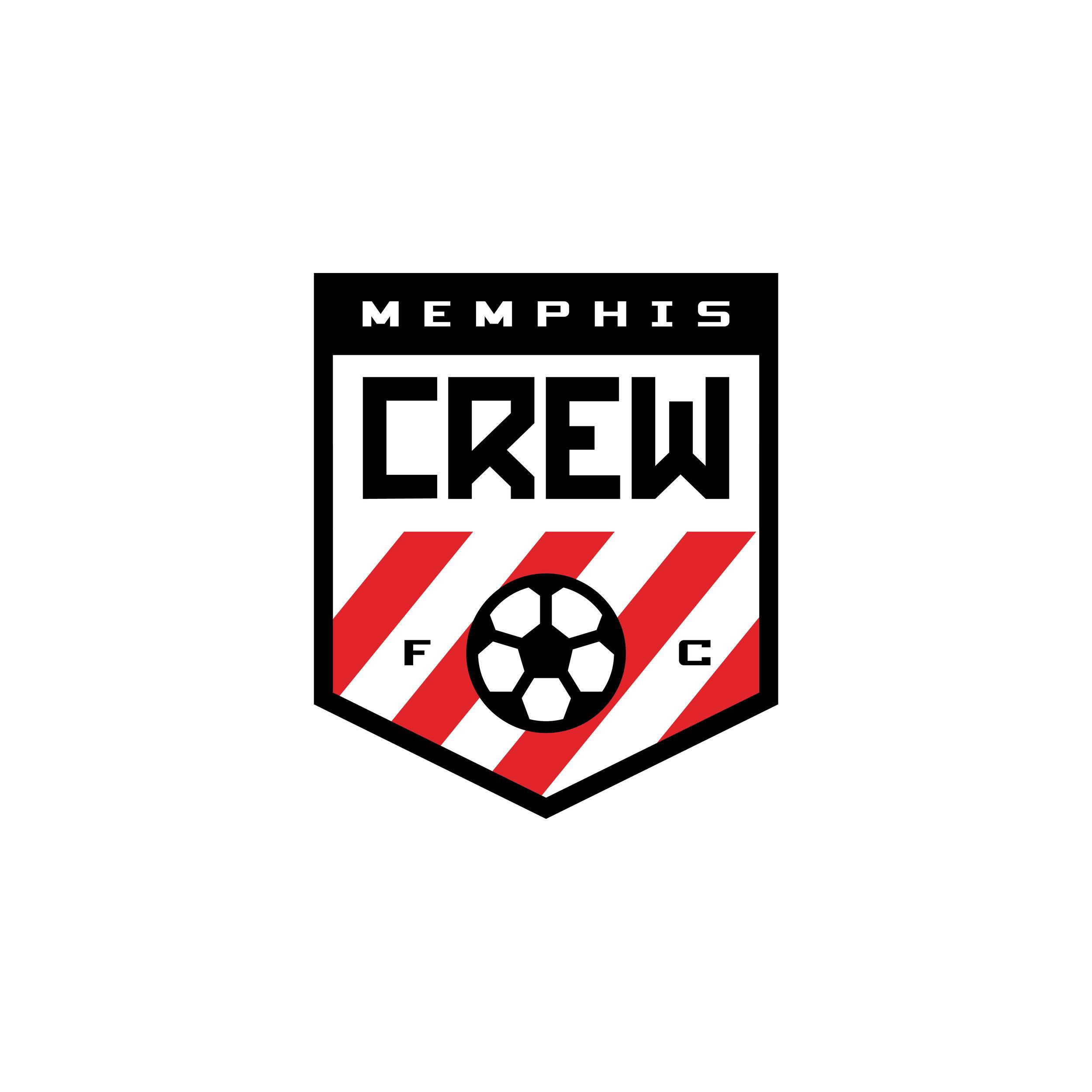 GMSA Crest Redesign-12.jpg