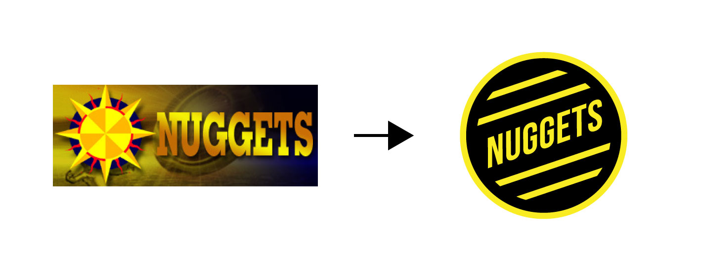 nuggets-banner.jpg
