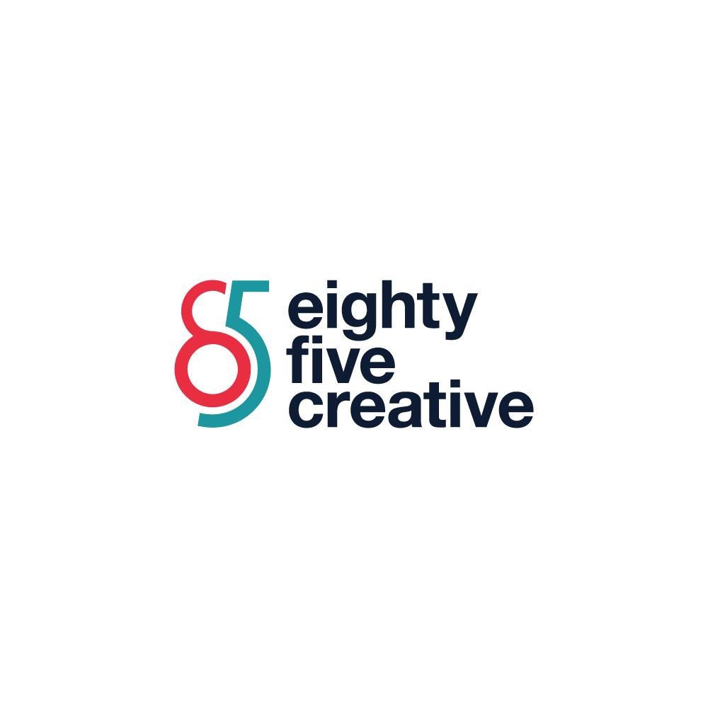 85CreativeLogo_Final-08.jpg