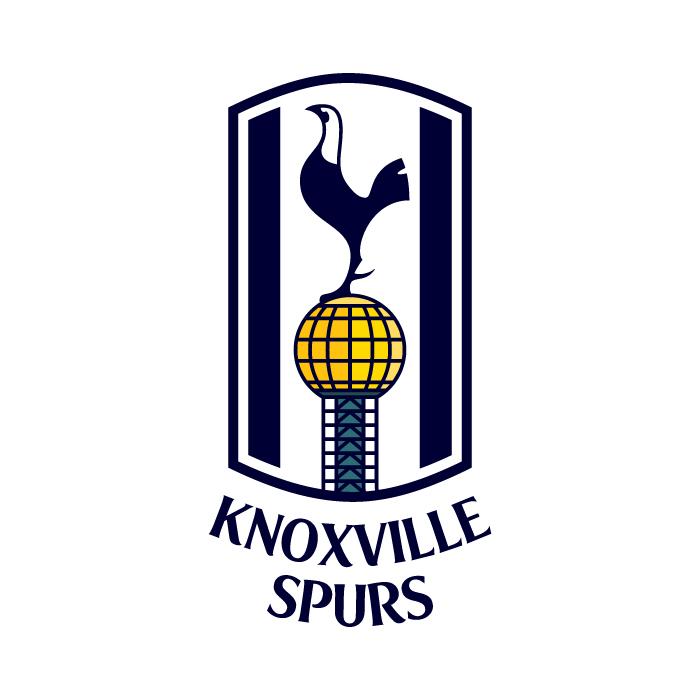 Knoxville-Spurs-Logo-web.jpg