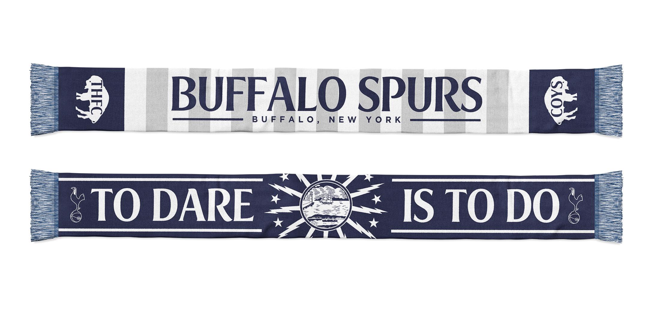 Buffalo Spurs Mock.jpg