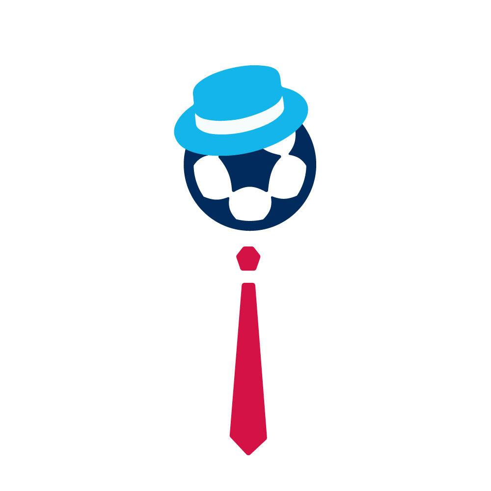 BCM-Icon_Ball-Hat-Tie.jpg