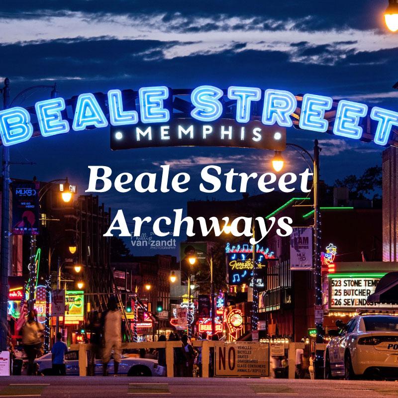beale-neon-arch.jpg