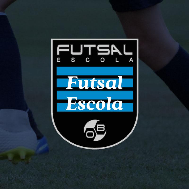 Futsal-square.jpg