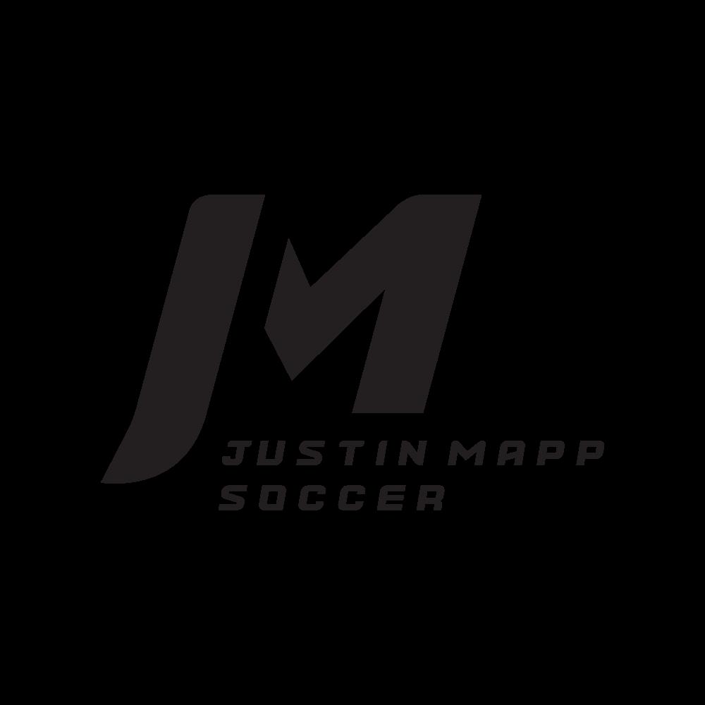JustinMappSoccer-Logo_black-web-transparent.png