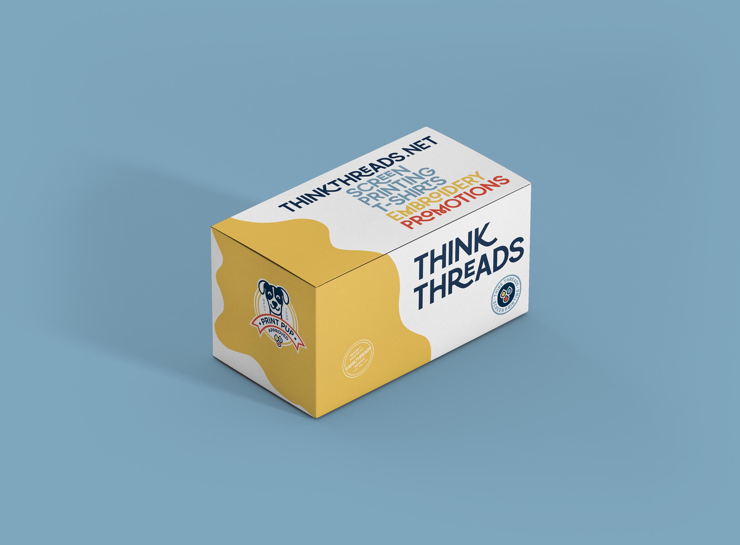 tt-box-mockup.jpg