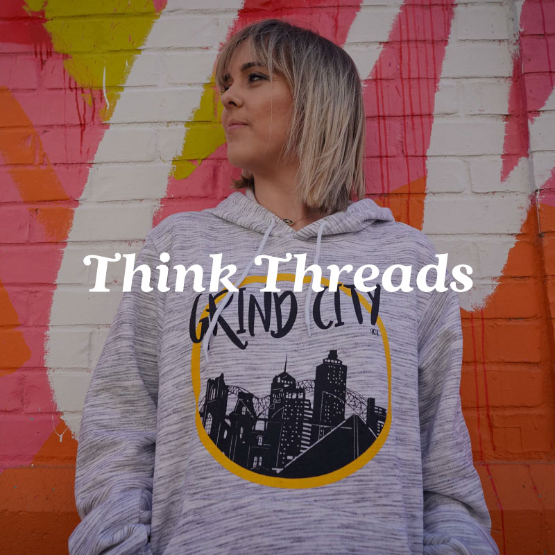 think-threads.jpg