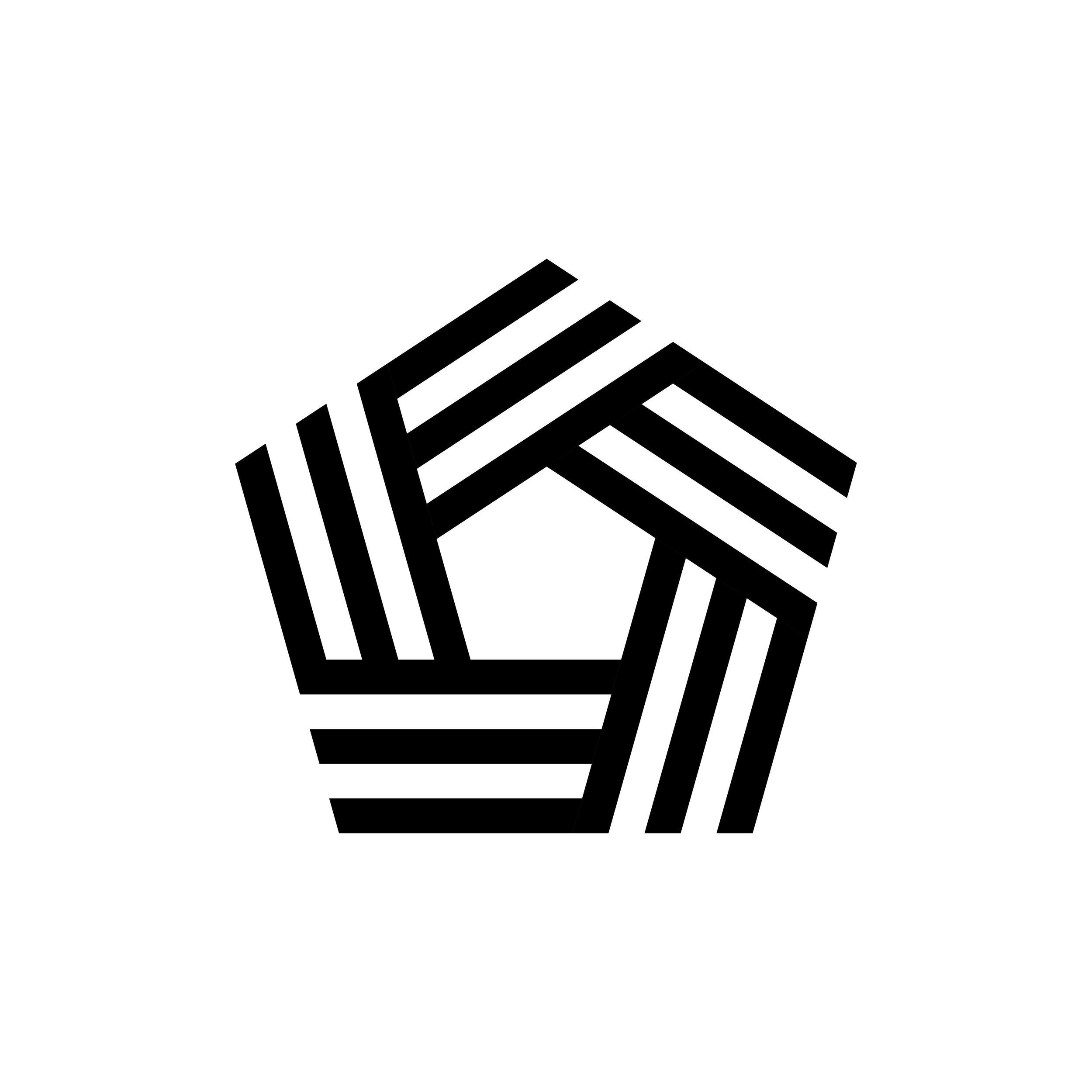 cpmg-logos-april19-12.jpg