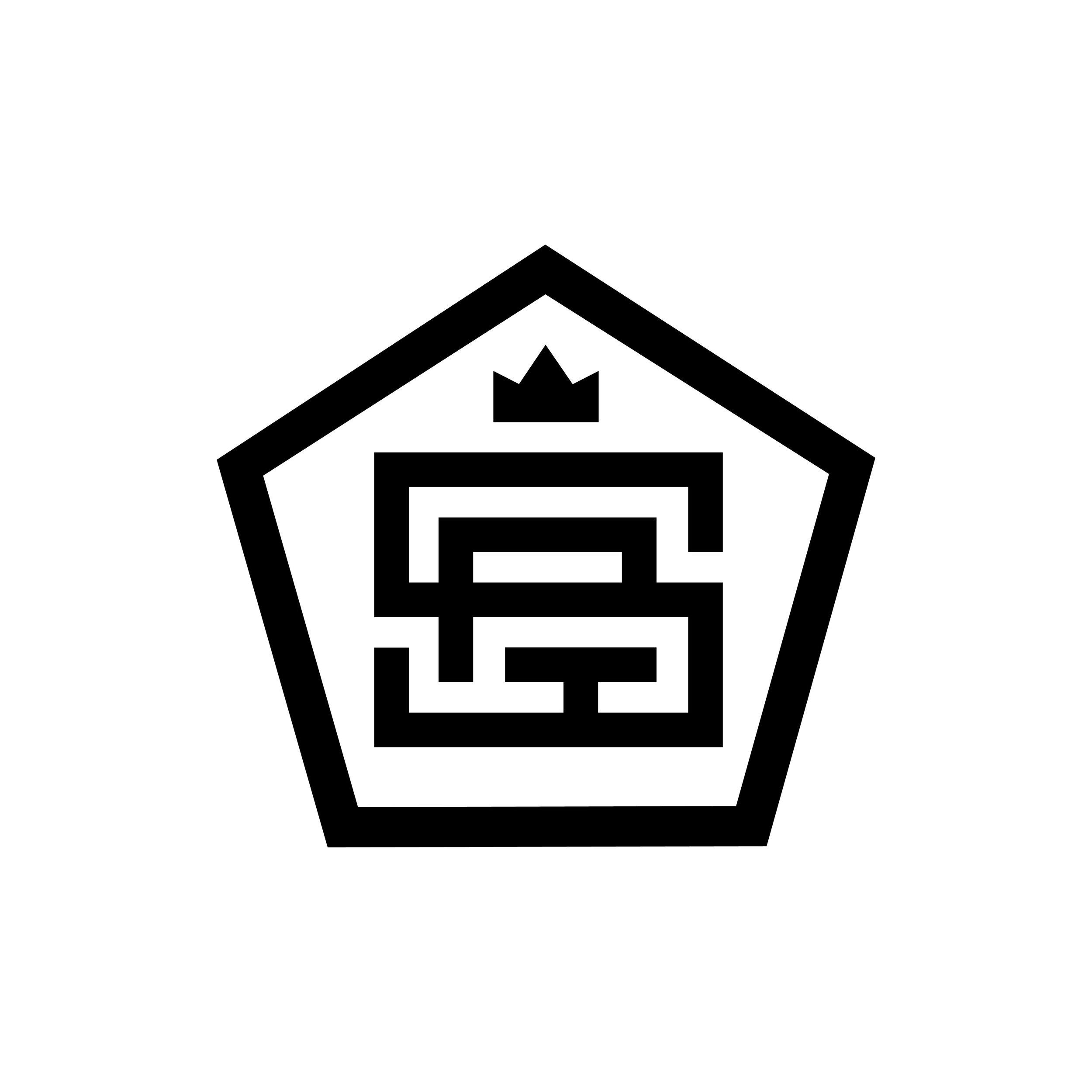cpmg-logos-april19-18.jpg