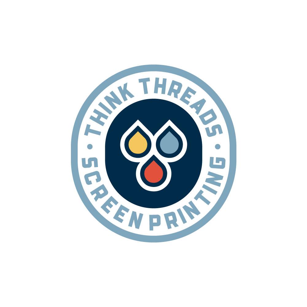 cpmg-logos-april19-19.jpg