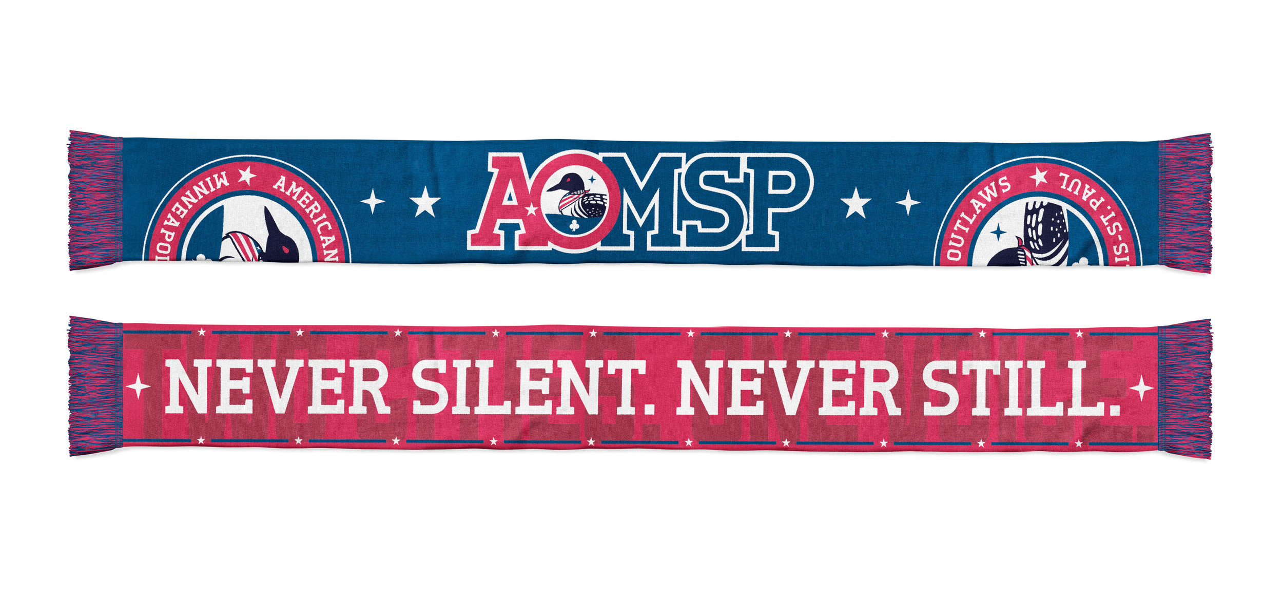 AOMSP-ScarfDesign-Proposal.jpg