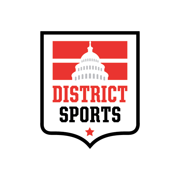 DistrictSports_Logo_2019_FINAL-01.jpg