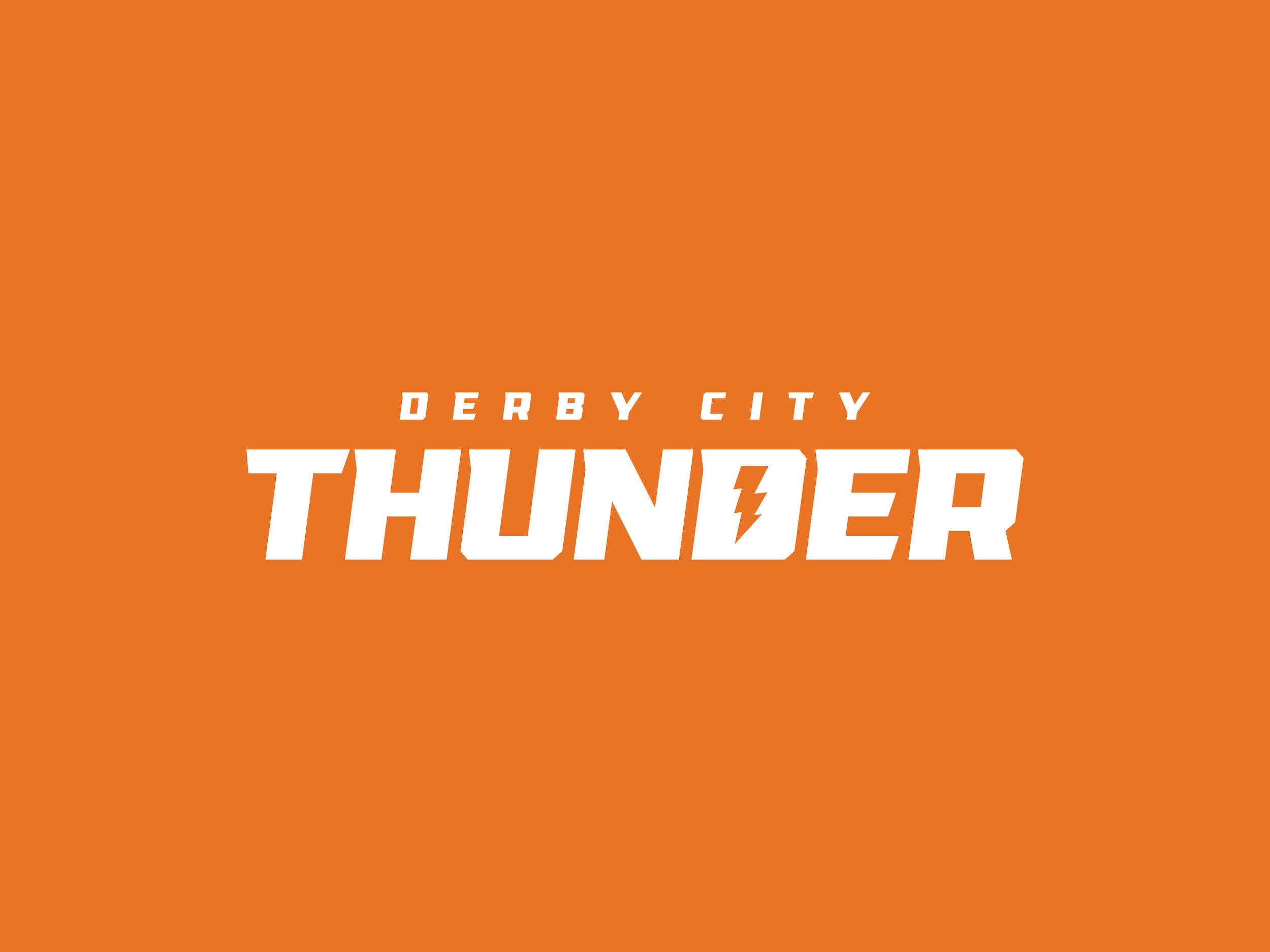 DC KY Thunder Social Pic-05.jpg