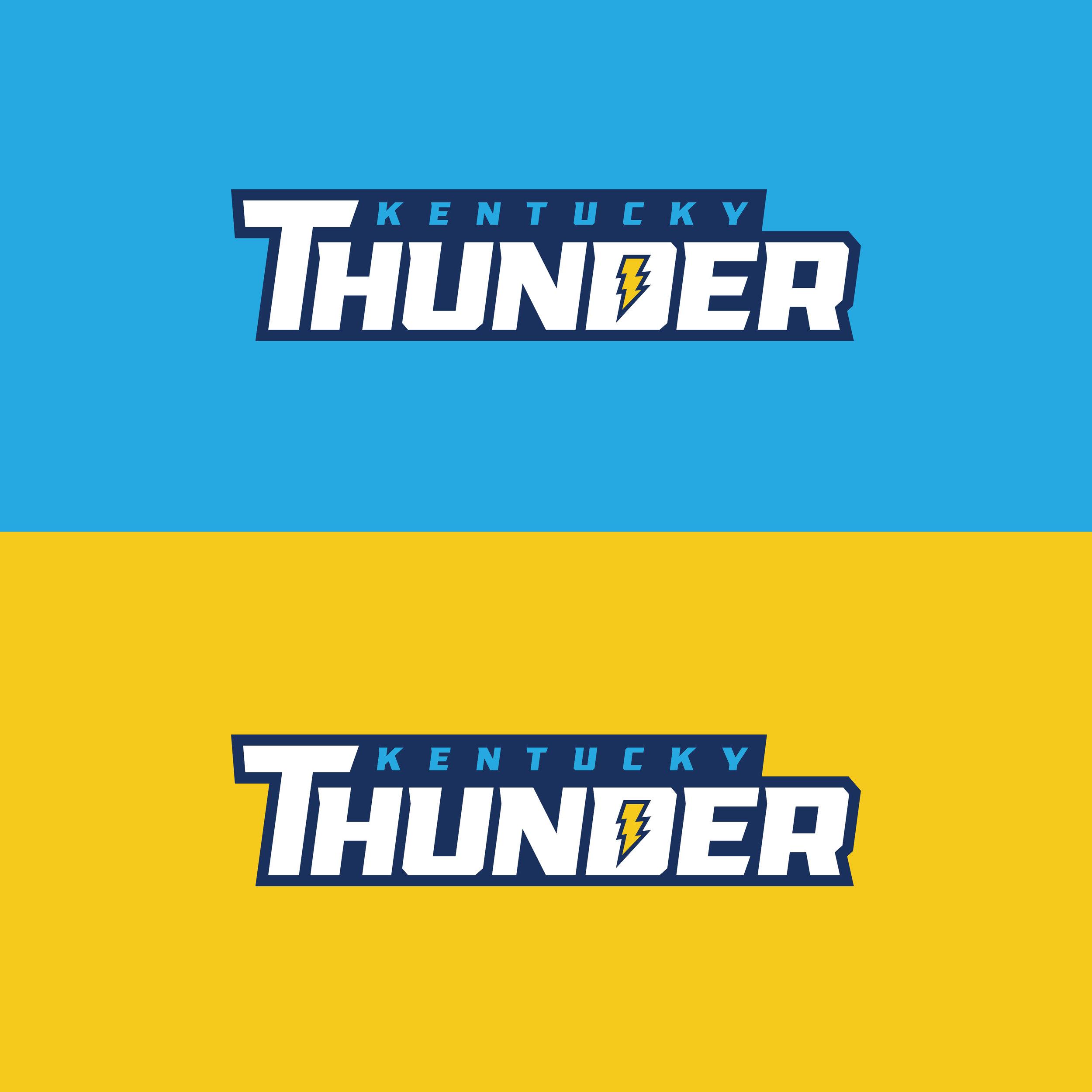 DC KY Thunder Social Pic-09.jpg