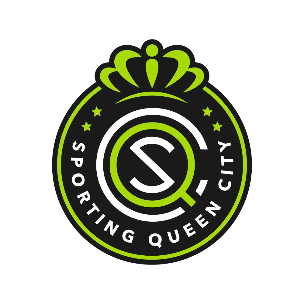 SQC-Logo_rgb.jpg