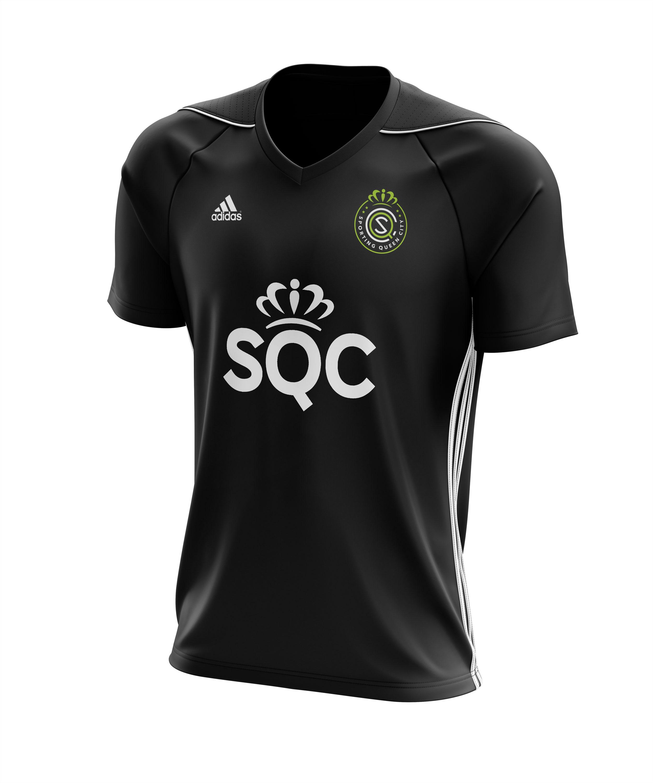 SQC-Black-Kit.jpg