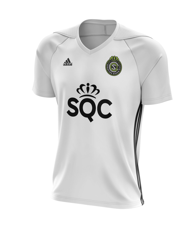 SQC-White-Kit.jpg