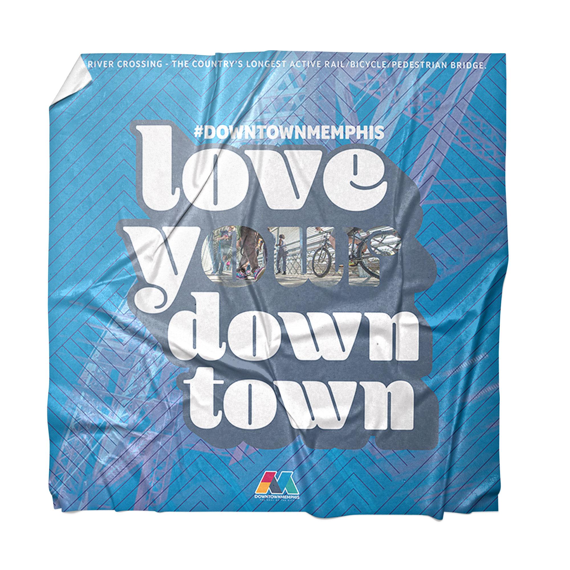 Love-Downtown-Poster-1.jpg