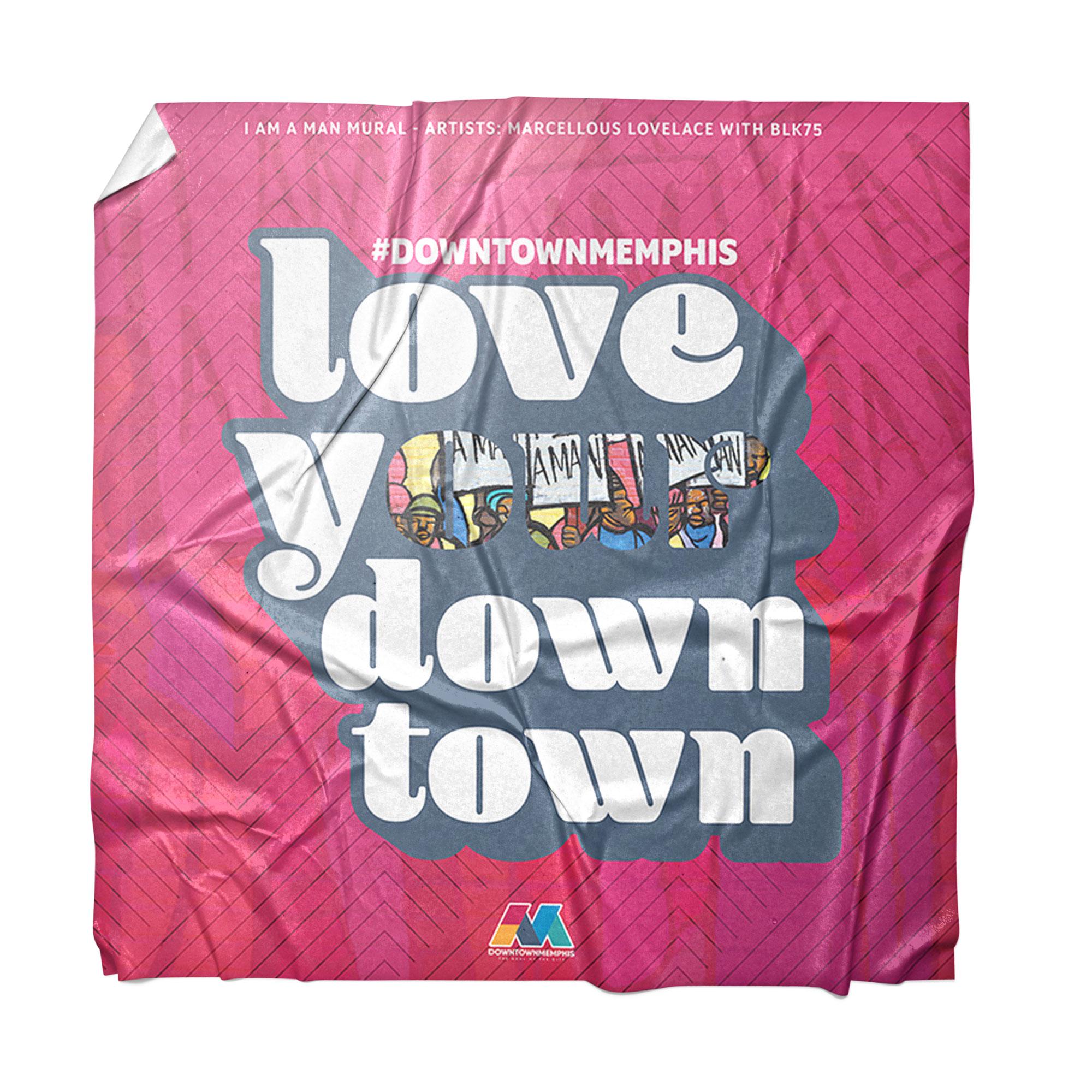Love-Downtown-Poster-3.jpg