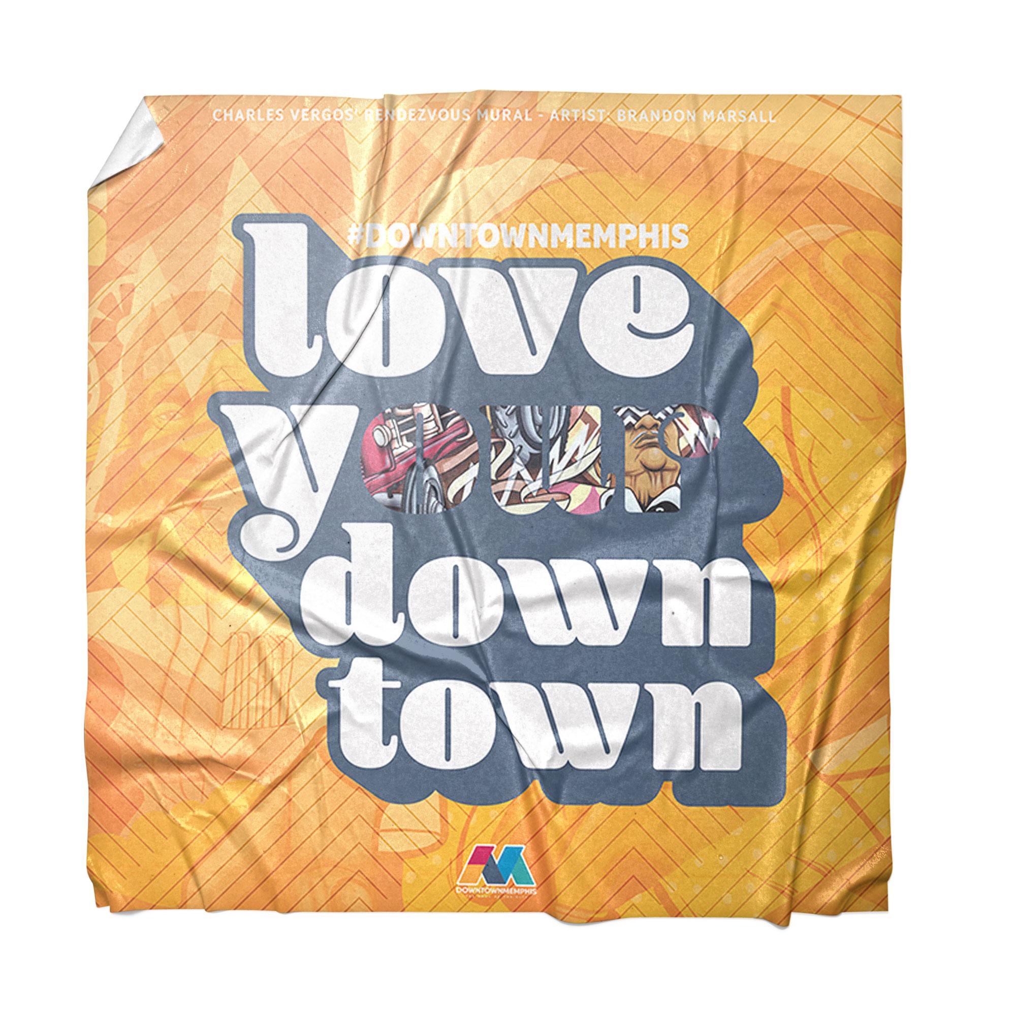 Love-Downtown-Poster-4.jpg