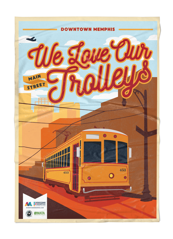 Trolley-poster-1.jpg