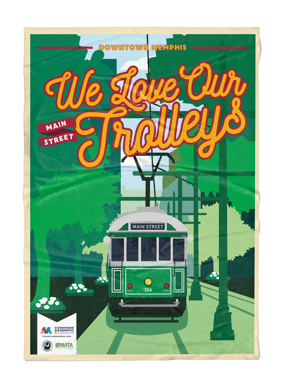 Trolley-poster-3.jpg